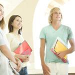 海外の語学学校に行けば英語がしゃべれるようになるんですか?(其の2)