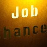 ニュージーランドの仕事と給料 ー高収入/低収入な職業ー