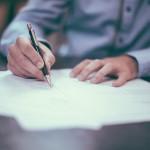 ニュージーランドの働き方 -コントラクト(雇用契約書)って重要?ー